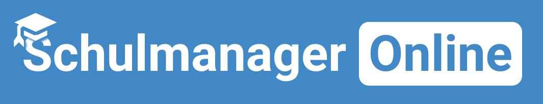 https://www.rsro.de/images/files/Bilder/Startseite/Schulmanager-Online.png